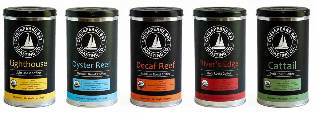 CBRC Coffee Cans 2021